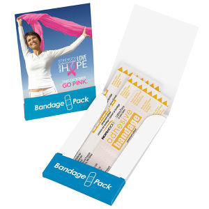 Promotional Bandages-40773