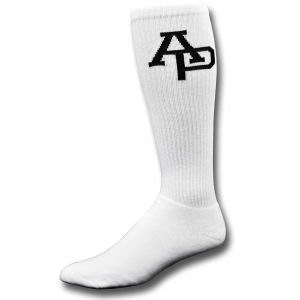 Promotional Socks-Sock 4-712
