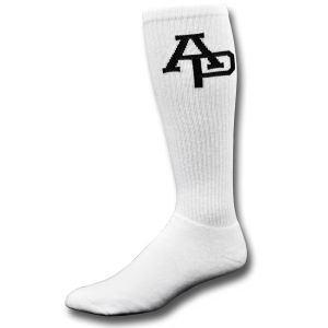 Promotional Socks-4-712