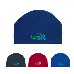 Promotional Knit/Beanie Hats-15712