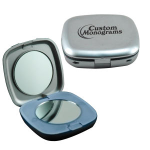 Promotional Pocket Mirrors-5988