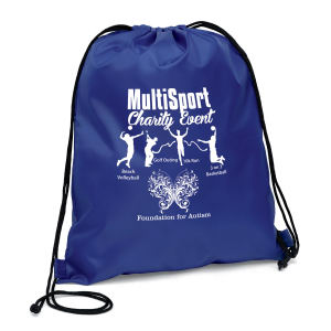 Promotional Backpacks-40SC1316