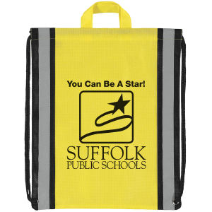 Promotional Backpacks-39R1316