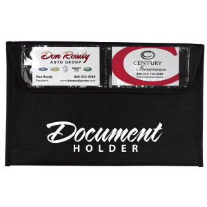 Promotional Holders-39DOC106