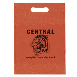 Promotional Bags Miscellaneous-39D-1315
