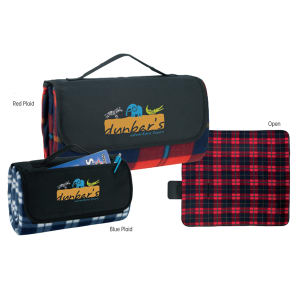 Promotional Blankets-15711