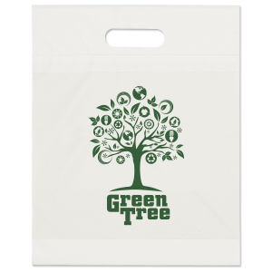 Promotional Bags Miscellaneous-19ECO1215