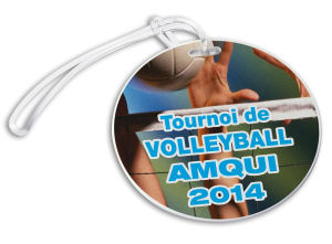 Promotional Sports Equipment-745-CP