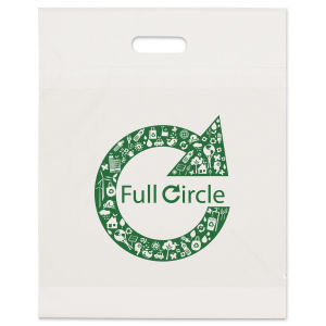 Promotional Bags Miscellaneous-19ECO1519