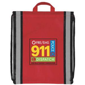 Promotional Backpacks-CVR1316