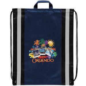 Promotional Backpacks-CVRT1620