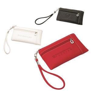 Promotional Wallets-KB9000