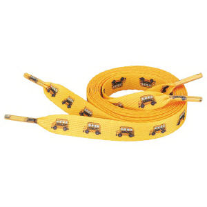 Promotional Shoelaces-SM-8029