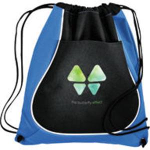 Promotional Backpacks-3250-38