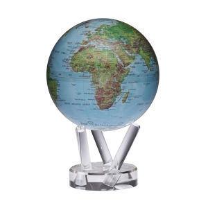 Promotional Globes-MOV-BGE