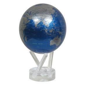 Promotional Globes-MOV-NBE