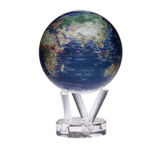 Promotional Globes-MOV-STW