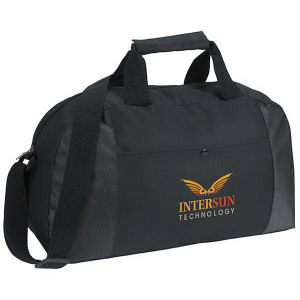 Promotional Gym/Sports Bags-15727
