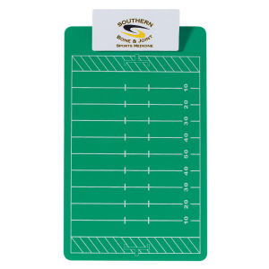 Promotional Clipboards-CB916XS