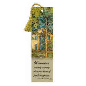 Promotional Bookmarks-BM8804D