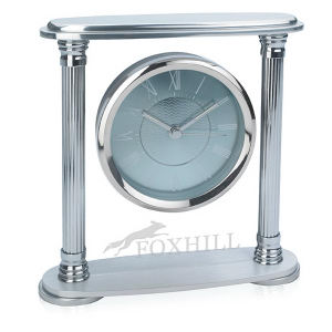 Promotional Desk Clocks-36756