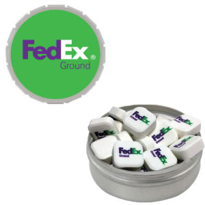Promotional Dental Products-ST03S-PM-MINTS