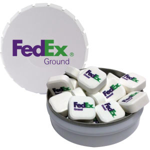 Promotional Dental Products-ST03W-PM-MINTS