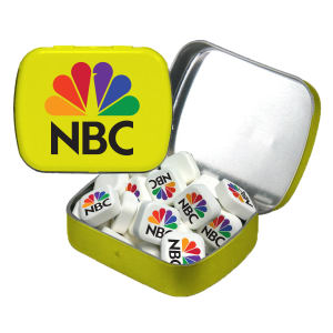Promotional Dental Products-ST02Y-PM-MINTS