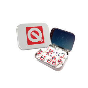 Promotional Dental Products-LT01SPM-MINTS