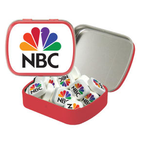 Promotional Dental Products-ST02R-PM-MINTS