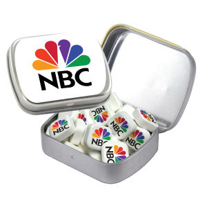 Promotional Dental Products-ST02S-PM-MINTS