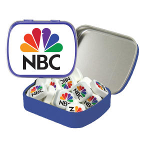 Promotional Dental Products-ST02B-PM-MINTS