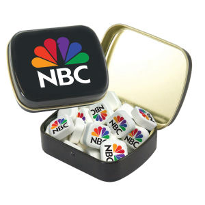 Promotional Dental Products-ST02K-PM-MINTS