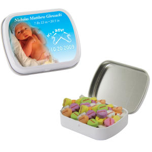 Promotional Dental Products-ST02WC-HEARTS