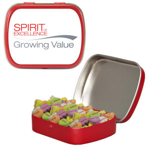 Promotional Dental Products-ST02RC-HEARTS