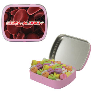 Promotional Dental Products-ST02-C-HEARTS