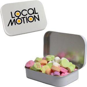 Promotional Dental Products-LT01WC-HEARTS