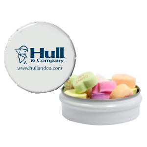 Promotional Dental Products-ST03WC-HEARTS