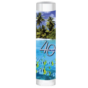 Promotional Sun Protection-LB30-LIP BALM