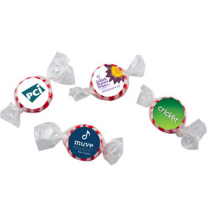 Promotional Candy-STARLITE-MINT