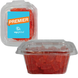 Promotional Containers-SAFETSQ-BEARS