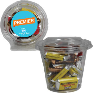 Promotional Containers-SAFETRO-HERSH