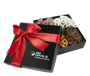Promotional Gift Sets-4CGB-PRET