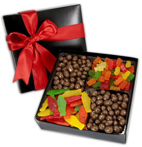Promotional Gift Sets-4CGB-GC