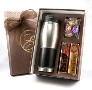 Promotional Gift Sets-G200