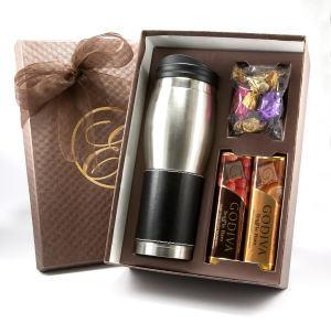 Promotional Gift Sets-G200