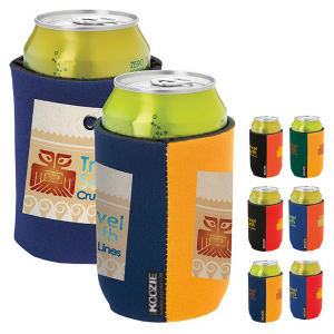 Promotional Beverage Insulators-45945