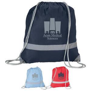 Promotional Backpacks-15505