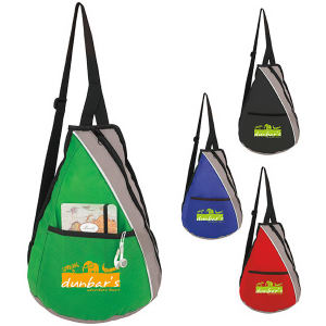 Promotional Backpacks-15640