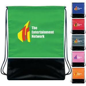 Promotional Backpacks-15278